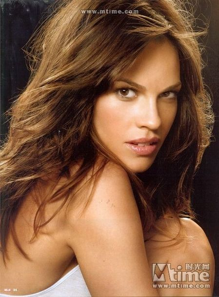 naked Hilary Ann Swank (41 pics) Hacked, Instagram, panties