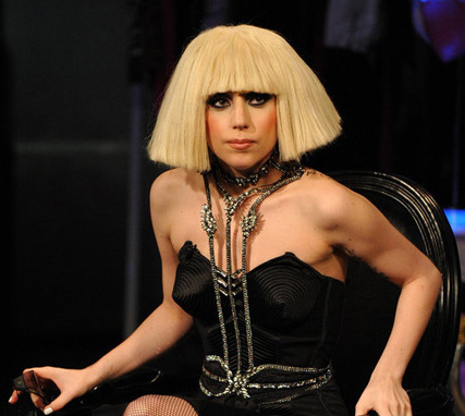 quotes on being single. Lady GaGa has claimed that she is satisfied with being single.