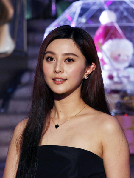 http://www.chinadaily.com.cn/showbiz/images/attachement/jpg/site1/20091111/0023ae606f170c64adc658.jpg