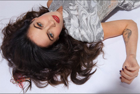 Sexy minnie Megan Fox