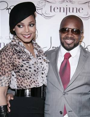 Top 10 celebrity break-ups in 2009