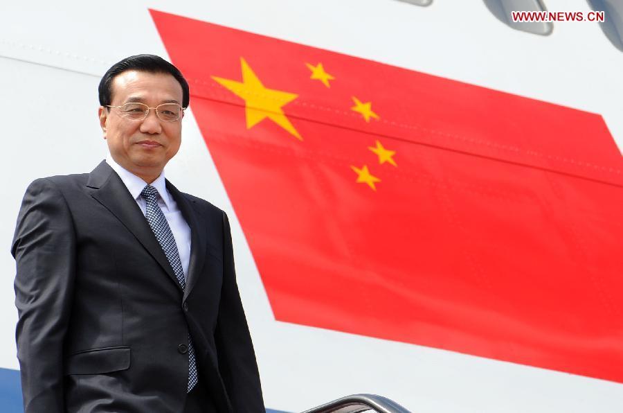 http://www.chinadaily.com.cn/slides/images/attachement/jpg/site1/20131012/eca86bd9ddb413c2efc235.jpg