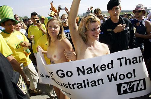 kerala ladies nude picture