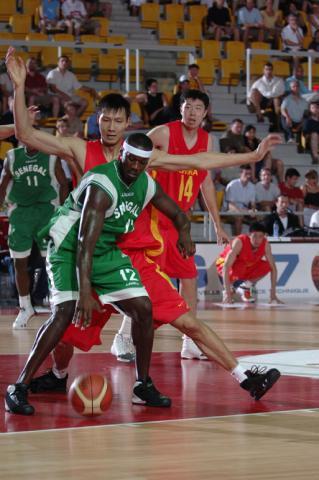 http://www.chinadaily.com.cn/sports/2006-07/23/xin_000703231135749580038.jpg
