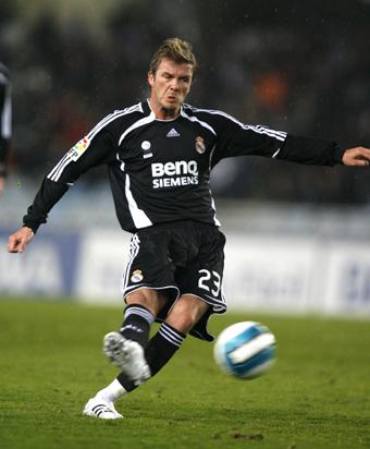 New star soccer 5 free