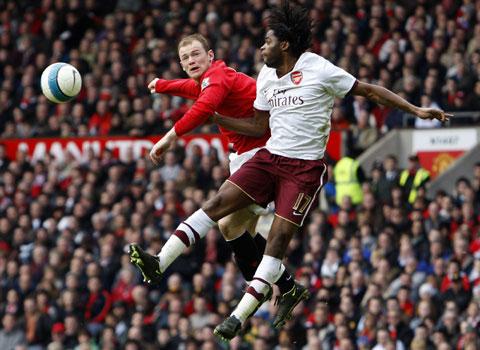 Barclays Premier League Soccer - image 2