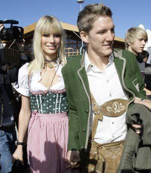 frivoles outfit suche devoten partner