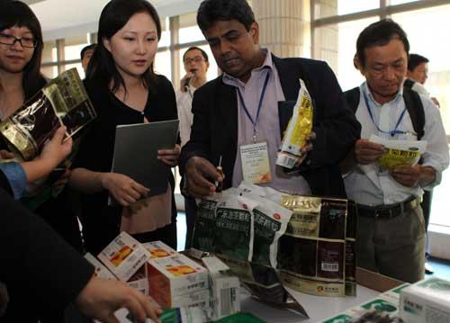 Guangdong justifies spending on Asian Games