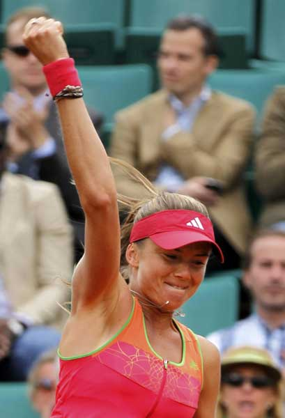 http://www.chinadaily.com.cn/sports/images/attachement/jpg/site1/20110528/001aa018f83f0f4ae89304.jpg