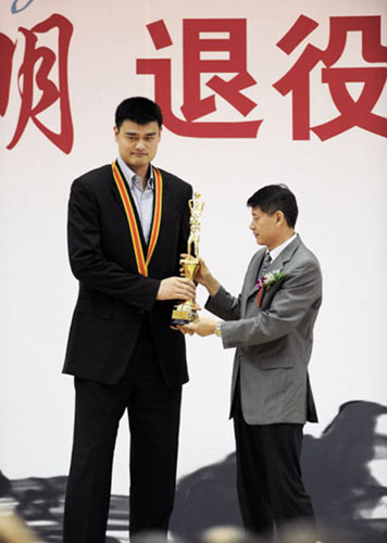 http://www.chinadaily.com.cn/sports/images/attachement/jpg/site1/20110726/0022190dec450f9851b704.jpg