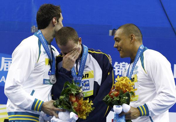 http://www.chinadaily.com.cn/sports/images/attachement/jpg/site1/20110726/0022190dec450f98b29b5e.jpg