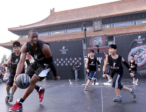 http://www.chinadaily.com.cn/sports/images/attachement/jpg/site1/20110804/0022190dec450fa4779429.jpg
