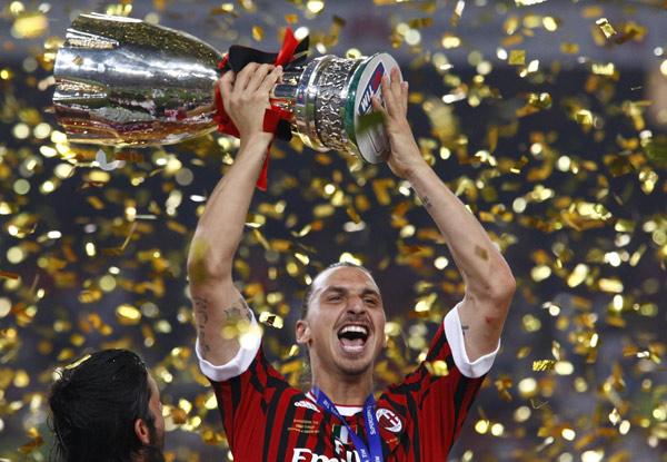 http://www.chinadaily.com.cn/sports/images/attachement/jpg/site1/20110807/002170196e1c0fa8217e0a.jpg