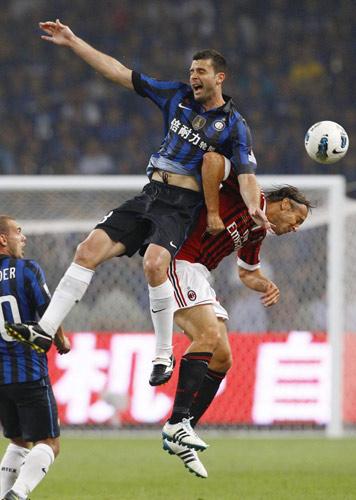 http://www.chinadaily.com.cn/sports/images/attachement/jpg/site1/20110807/002170196e1c0fa822320e.jpg