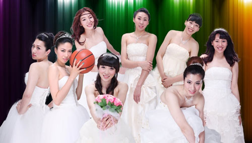 http://www.chinadaily.com.cn/sports/images/attachement/jpg/site1/20110810/0022190dec450fac7eec30.jpg
