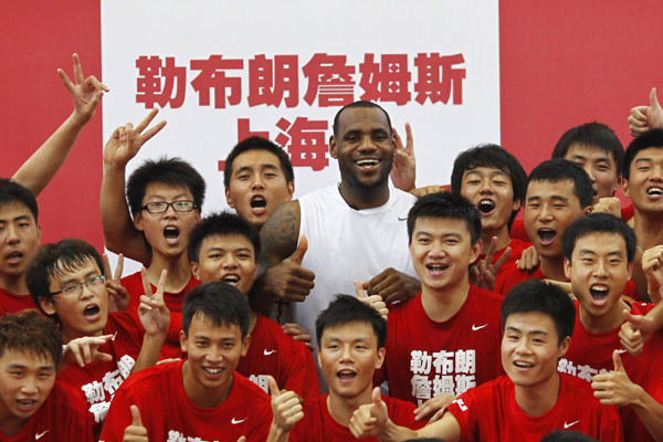http://www.chinadaily.com.cn/sports/images/attachement/jpg/site1/20110818/0013729ece6b0fb6f5ca27.jpg