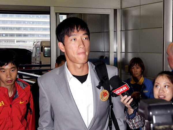 http://www.chinadaily.com.cn/sports/images/attachement/jpg/site1/20110825/0022190dec450fc05b0850.jpg