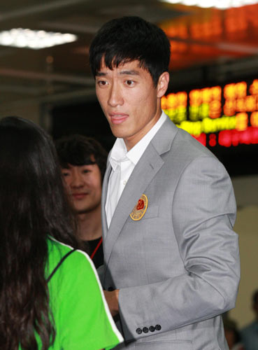 http://www.chinadaily.com.cn/sports/images/attachement/jpg/site1/20110825/0022190dec450fc05b0c53.jpg