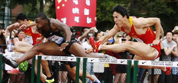 http://www.chinadaily.com.cn/sports/images/attachement/jpg/site1/20110826/0022190dec450fc1a86d3b.jpg