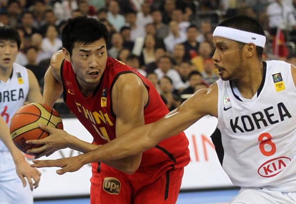 http://www.chinadaily.com.cn/sports/images/attachement/jpg/site1/20110925/0022190dec450fe8e99232.jpg