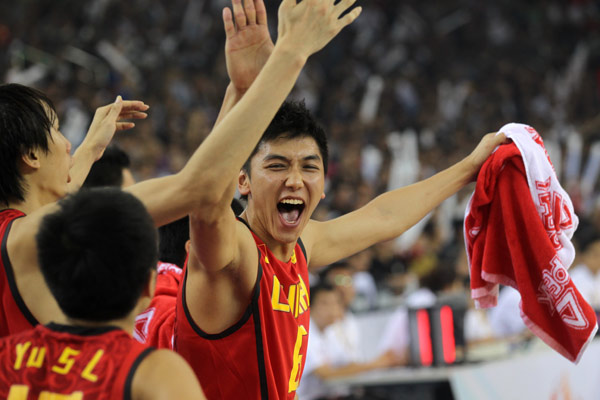 http://www.chinadaily.com.cn/sports/images/attachement/jpg/site1/20110925/0022190dec450fe8eb6337.jpg