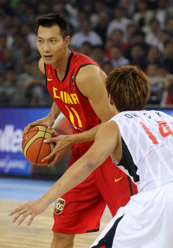 http://www.chinadaily.com.cn/sports/images/attachement/jpg/site1/20110925/0022190dec450fe8eb6438.jpg
