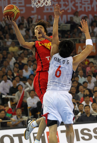 http://www.chinadaily.com.cn/sports/images/attachement/jpg/site1/20110925/0022190dec450fe8eb653a.jpg