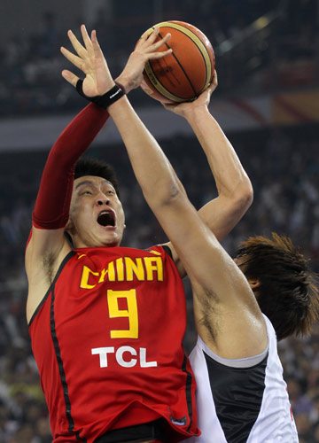 http://www.chinadaily.com.cn/sports/images/attachement/jpg/site1/20110925/0022190dec450fe908bb2d.jpg