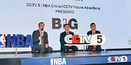 nba expansion into china Allen iverson -nba the nba's expansion into china a look at the marketing efforts of the nba in china the first game played in the nba was on.