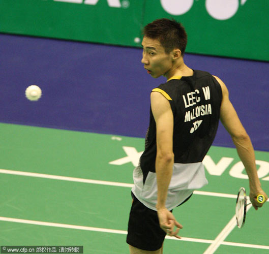 wta hong kong tennis tournament