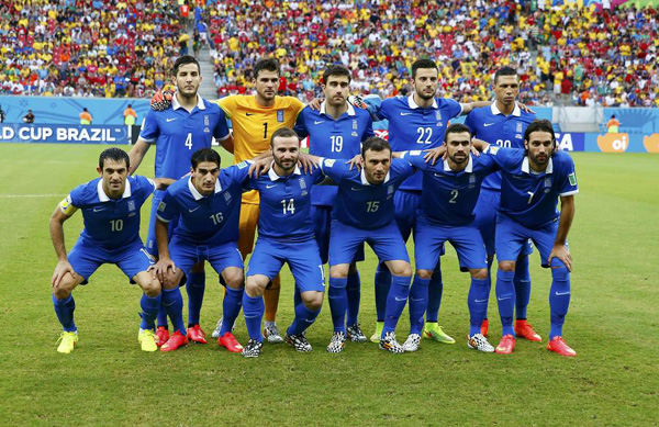 сборная по футболу венгрия