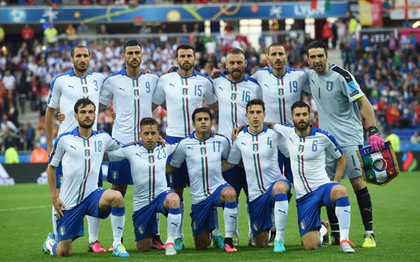 73f532a03 Italy beats Belgium 2-0 during UEFA Euro 2016 3 - Chinadaily.com.cn