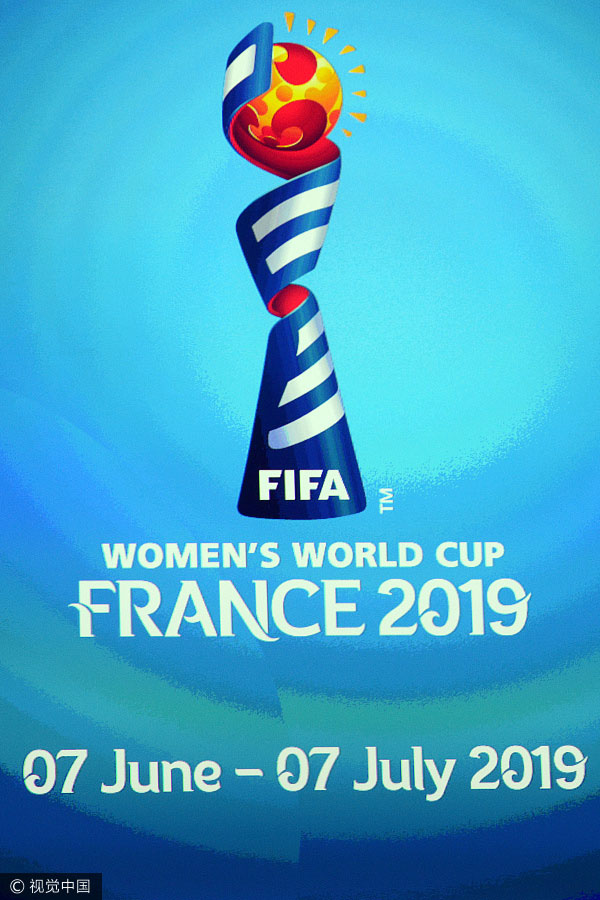 women's world cup 2019 - photo #24