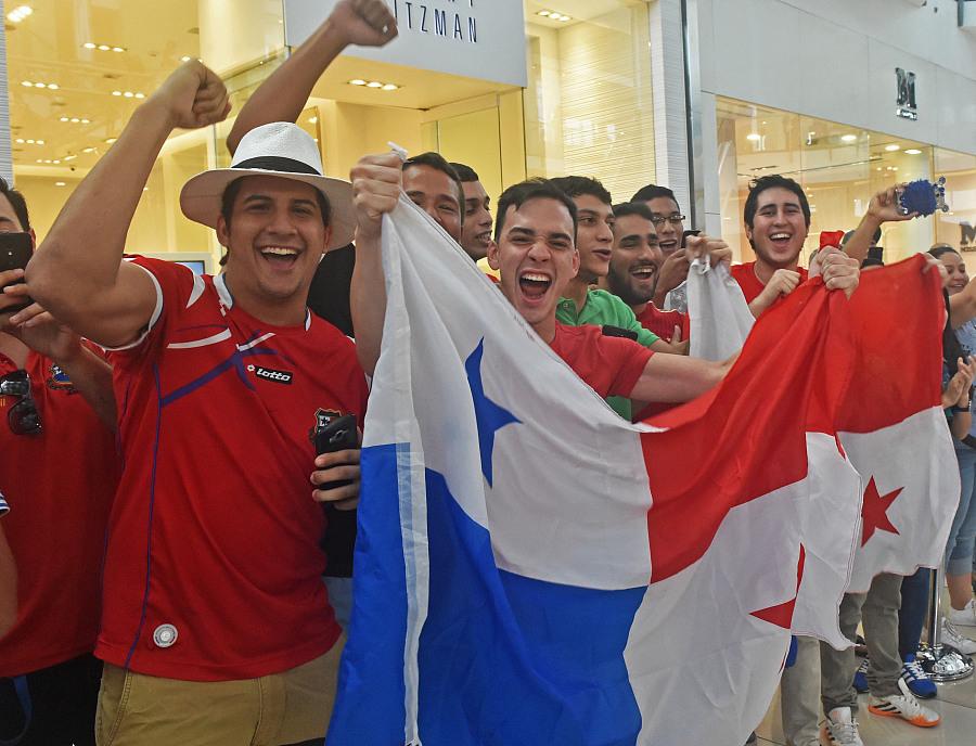 Panama City Flag Football