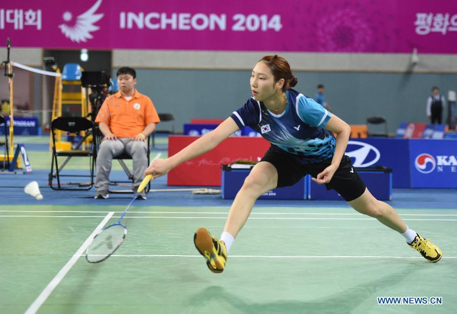Asian Women Final 5