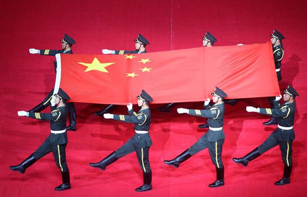 http://www.chinadaily.com.cn/sports/images/shenzhen2011/attachement/jpg/site1/20110812/002170196e1c0faf68330d.jpg