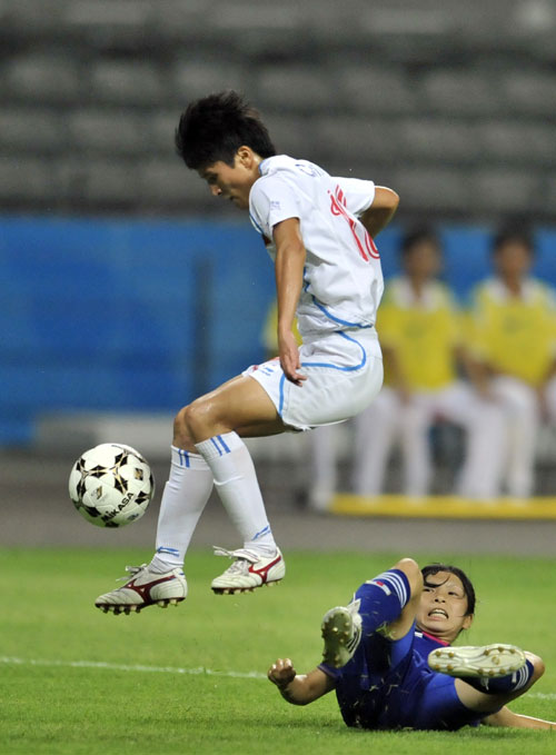 http://www.chinadaily.com.cn/sports/images/shenzhen2011/attachement/jpg/site1/20110822/0013729ece6b0fbbfb0903.jpg