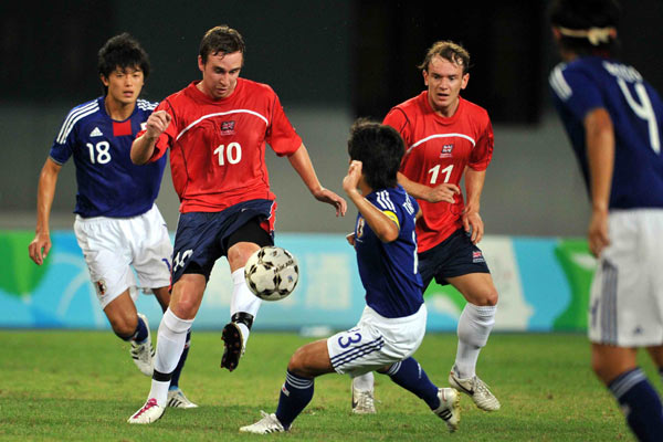 http://www.chinadaily.com.cn/sports/images/shenzhen2011/attachement/jpg/site1/20110823/0022190dec450fbd535813.jpg