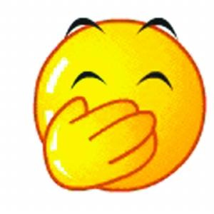 图片表情用啥最爱表情:QQ爱龇牙微博喜哈哈想删除小网友符号图片