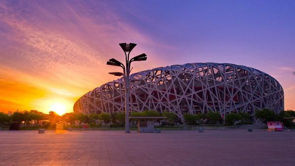 China's UNESCO Creative Cities[1]