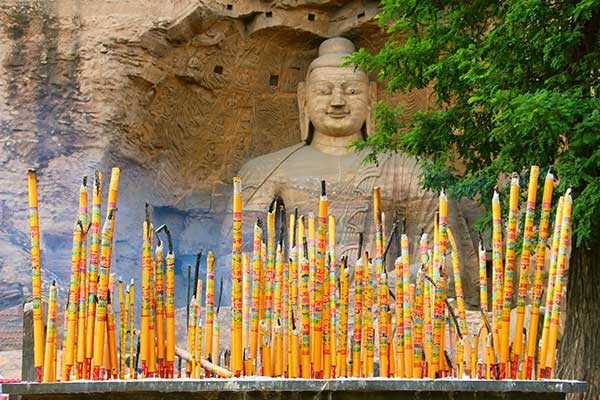 Superior Shanxi, a destination you can't miss[1]