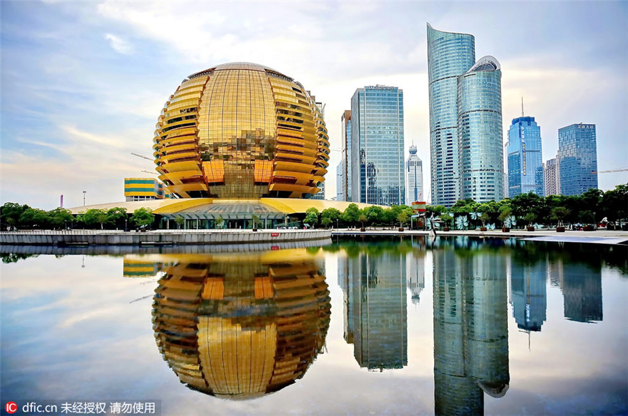 Hangzhou Tourism: TripAdvisor has 86, reviews of Hangzhou Hotels, Attractions, and Restaurants making it your best Hangzhou resource.