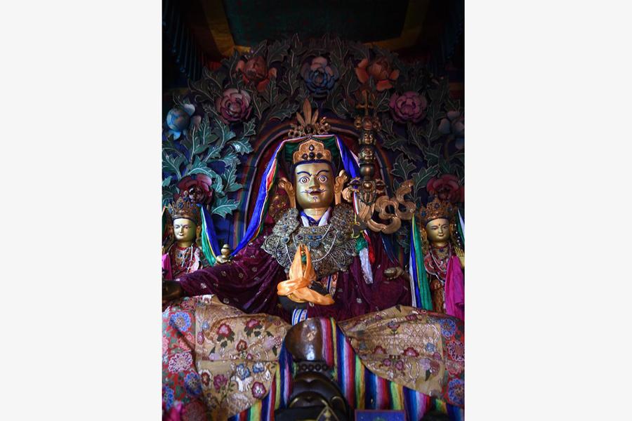 nyingchi asian personals Datum charakter nation/region/religion titel jahr der einführung anlass/bemerkungen erster neumond zwischen dem 21 januar und 21.