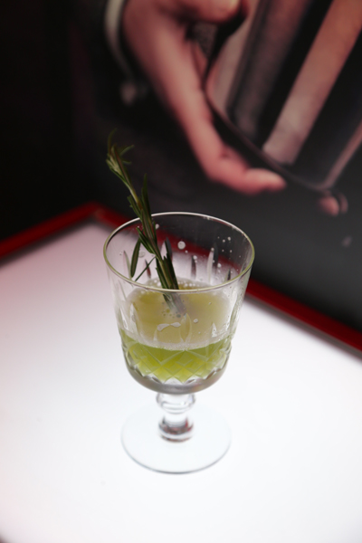 Six World-Famous Whisky Cocktails You Should Know