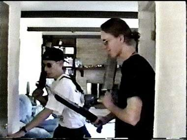essays on the columbine high school massacre On tuesday, april 20 1999, columbine high school located in columbine colorado an unfortunate massacre happened and many teens lost their lives the two students.