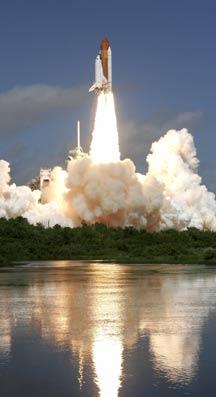 space shuttle atlantis accident - photo #36