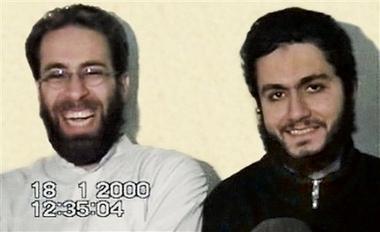 9.11, los ataques terroristas,,,