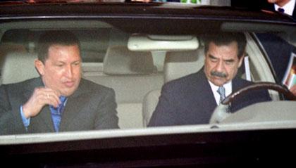 http://www.chinadaily.com.cn/world/2006-12/30/xin_11120330172728618246158.jpg