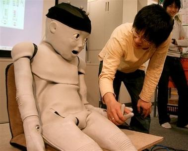 xin 3806040822164423272131 Robot Pemusnah Manusia