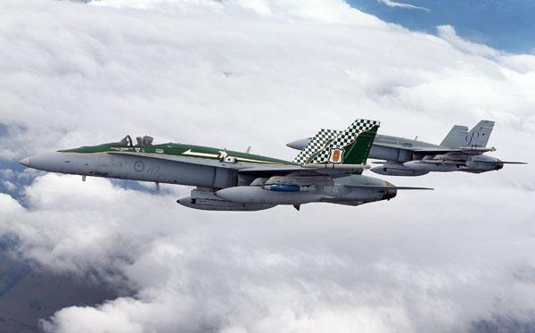 Australia defense paper accepts rise of China's military - World